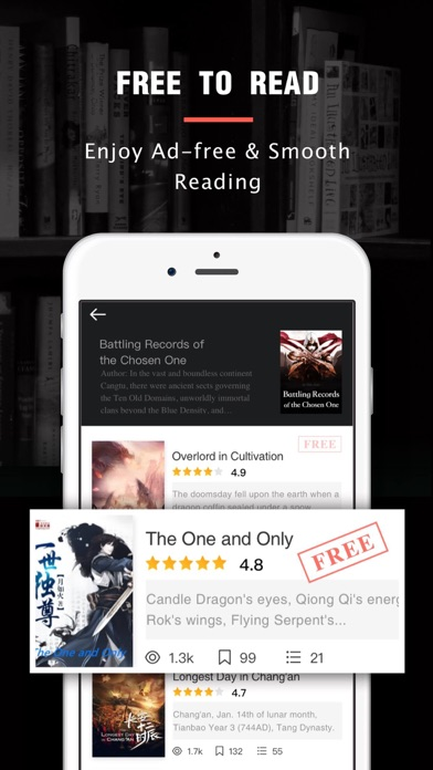 Flying Lines App Data & Review - Book - Apps Rankings!