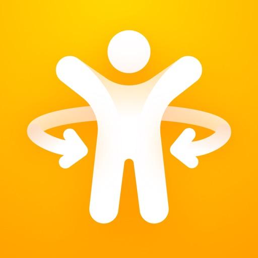 BodyApp - Body Editor Pro download