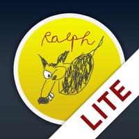 Codes for Ralph the Restless Rhythm Rat Hack