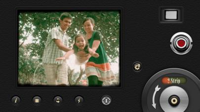 Tournez des vidéos à l'ancienne avec 8mm Vintage Camera-capture-7