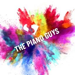 The Piano Guys