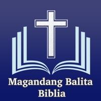 Codes for Magandang Balita Biblia libre Hack