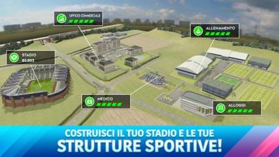Scarica Dream League Soccer 2020 per PC