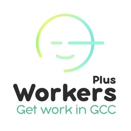 Workers Plus