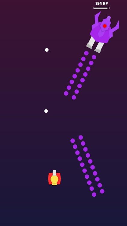 Core Smash! screenshot-7
