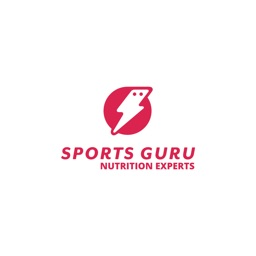 Sports Guru