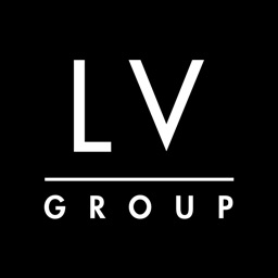 LV - La Veneta Group