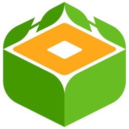 废品回收联盟