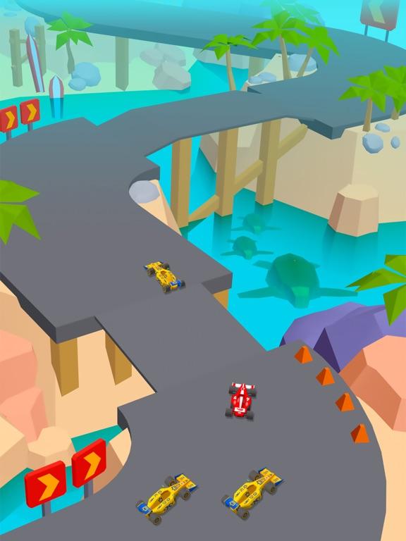 Race and Drift screenshot 10