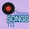 Music - タガログ語オリジナル曲