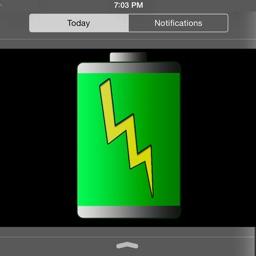 Battery Widget Doctor