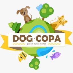 Dogcopa