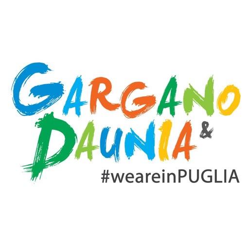 Gargano & Daunia