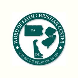 Word of Faith - Pa