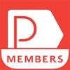 아이파킹 Members(iParking Members)