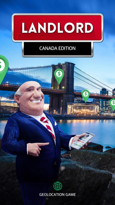 Landlord Tycoon for windows pc