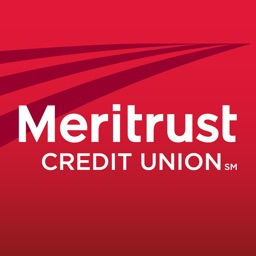 Meritrust CU Mobile Banking Apple Watch App