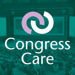Congress Care - Meeting App