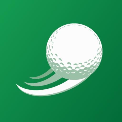 TeeMates Golf