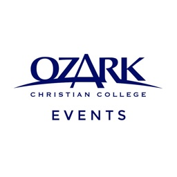 Ozark Christian College Events