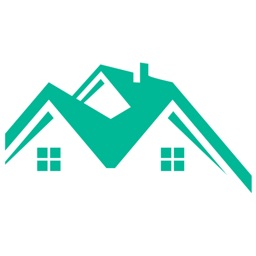 Sheltr - Home Services
