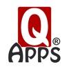 QApps® - iPhoneアプリ