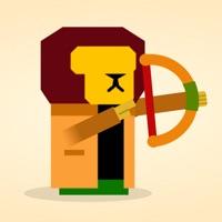 Codes for Mini Archer Hack