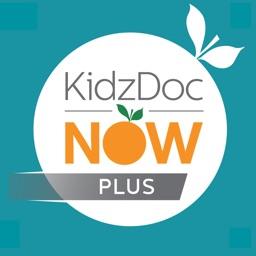 KidzDocNow Plus