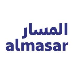 Almasar Magazine