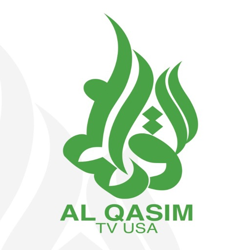 Al-Qasim TV USA