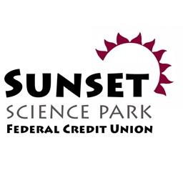 Sunset Mobile Banking