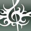 Zulu Masters - NCH Software