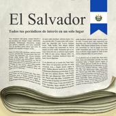 Periódicos Salvadoreños