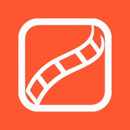 Watch Full Movies & TV Shows