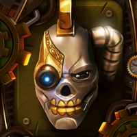 Codes for Steampunk Warlords Hack
