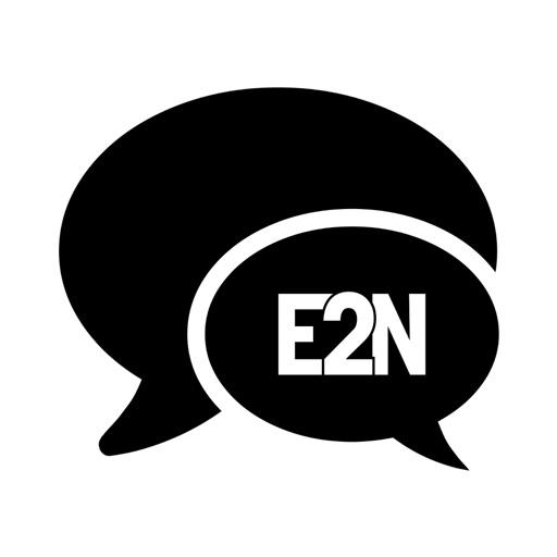E2N Perso