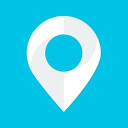 People Tracker - GPS Locator