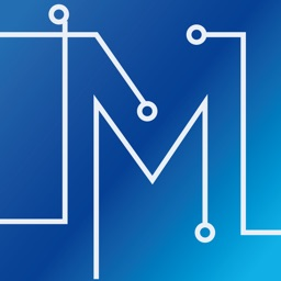 MPOS Global