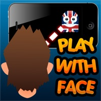 Codes for FACEMOTION : Use your face to Play! Augmented reality multiplayer! Hack
