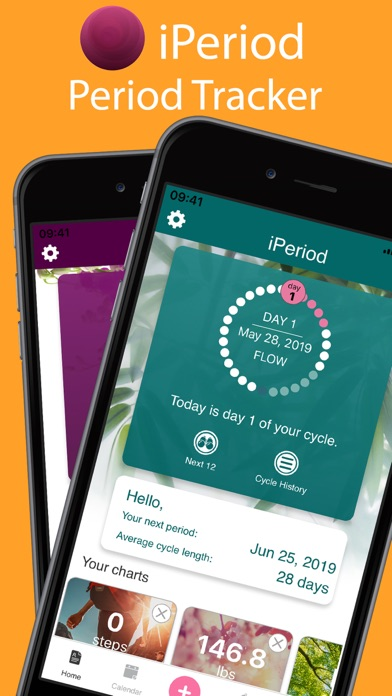 Top 10 Apps like Calendar Tracker Lite in 2019 for iPhone & iPad
