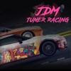 JDMチューナーレーシング - ドラッグレース - iPhoneアプリ