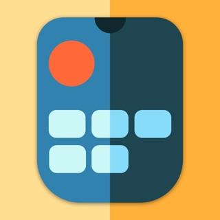 TV Remote for Vizio SmartCast on the App Store
