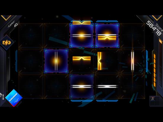 RAVON Screenshots