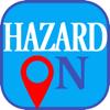 Hazardon