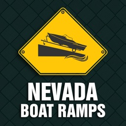 Nevada Boat Ramps & Fishing