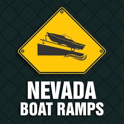 Nevada Boat Ramps & Fishing