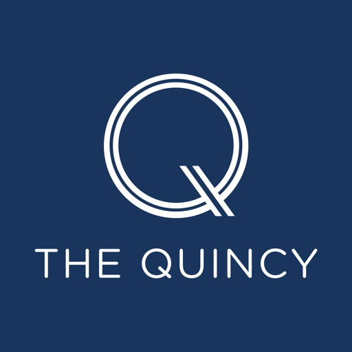 The Quincy
