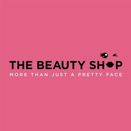 The Beauty Shop Essex