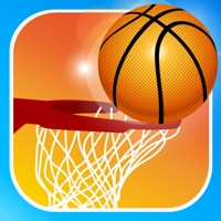 Codes for Basketball Challenge 3D Hack