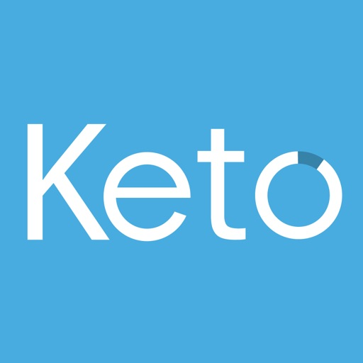 Keto.app - Keto Diet Tracker download